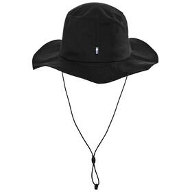 Fjällräven Hatfield - Accesorios para la cabeza - negro